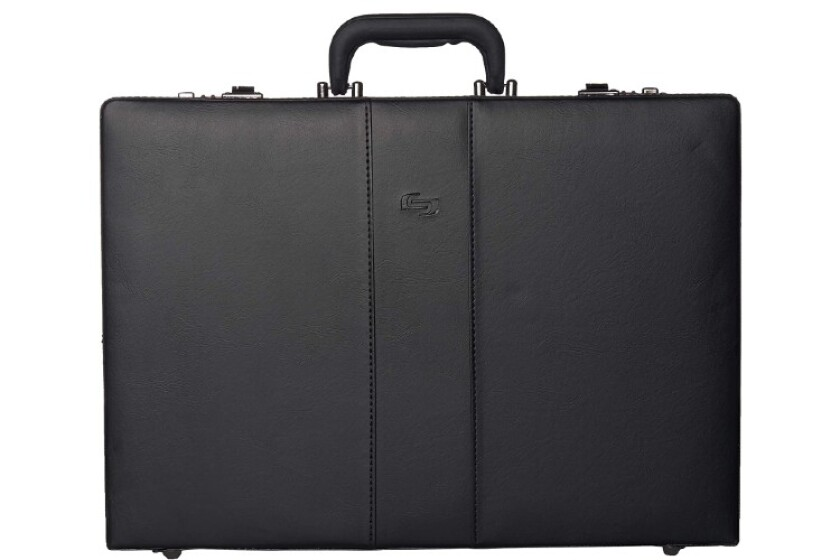 best briefcase
