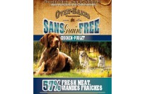 Oven-Baked Tradition Grain Free Dry Dog Food