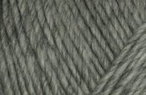 Brown Sheep's Lamb's Pride Worsted Yarn