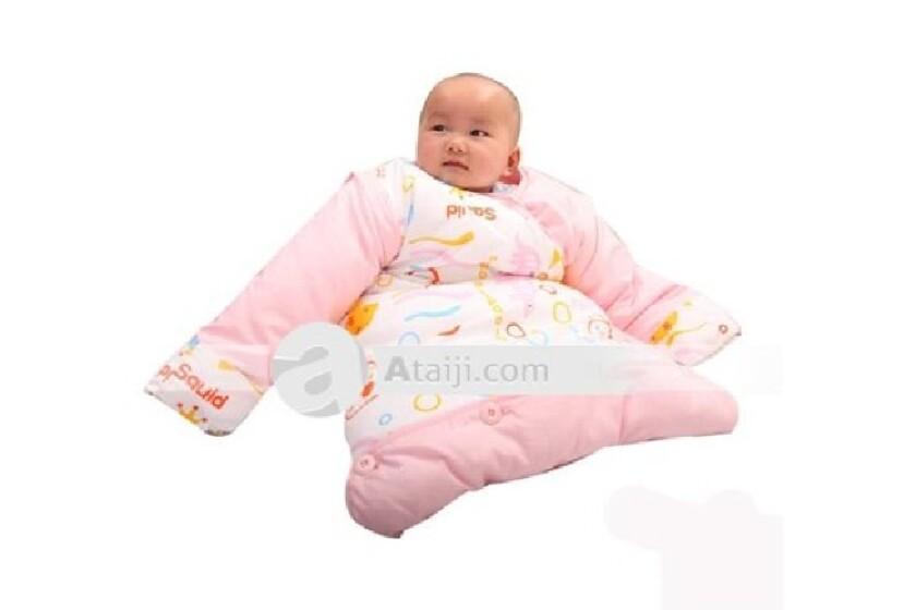 best Wellbur Detachable Cotton Baby Sleep Bag
