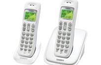 Uniden DECT1363-2 Cordless Phone