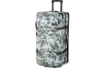 best unisex rolling duffel bag