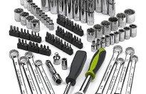 Craftsman Evolv 101 Piece Mechanics Tool Set