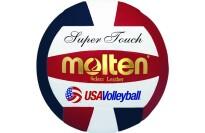 Molten Super Touch Volleyball.jpg