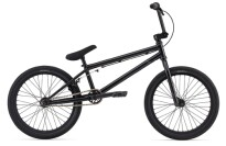 Giant Method 00 BMX Bike