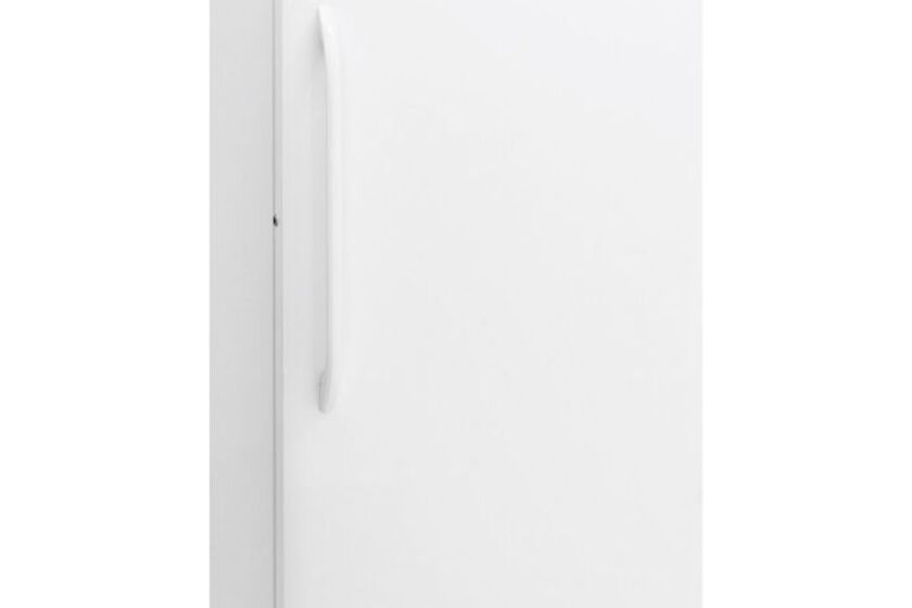 Frigidaire 16.63 Cu. Ft. Upright Freezer - FFFH17F4QW