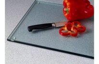 Vance Tempered Glass Surface Saver