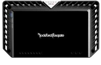 Rockford Fosgate Power Series T800-4ad 4 Channel Amplifier