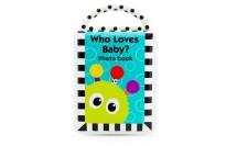 Best Baby Book