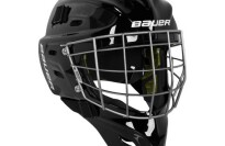 Bauer Concept C1 Hockey Mask