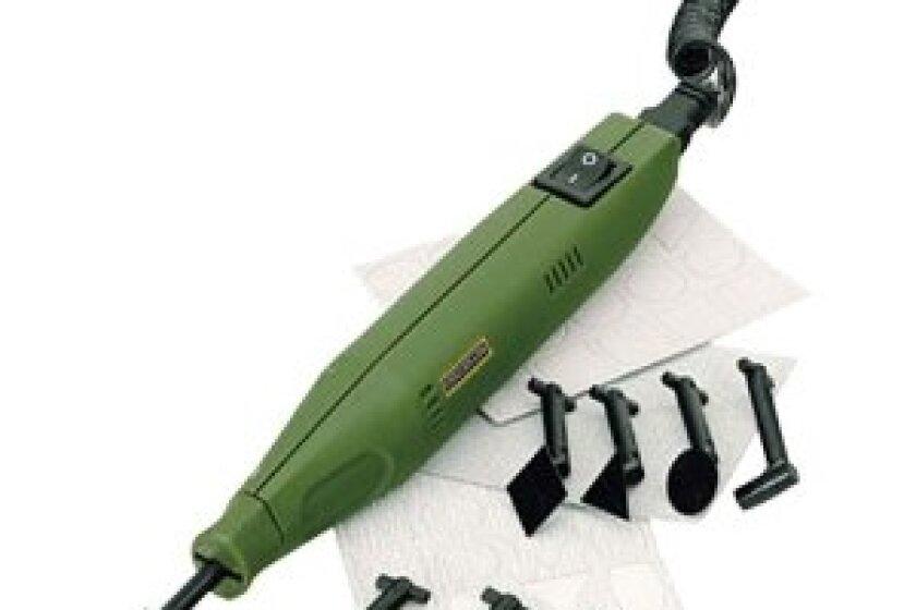 Proxxon PS 13, 12 Volt Pen Sander #28594