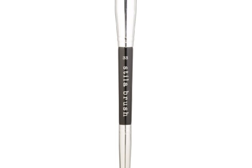 Stila One Step Complexion Brush #33