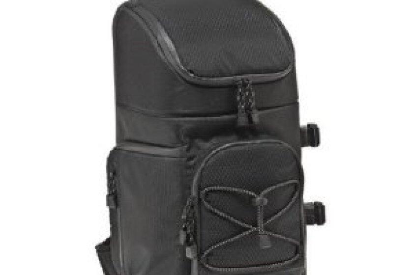 Tenba Shootout Sling Bag