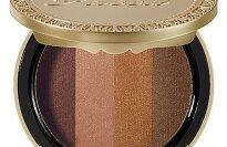 Too Faced Beach Bunny Custom-Blend Bronzer