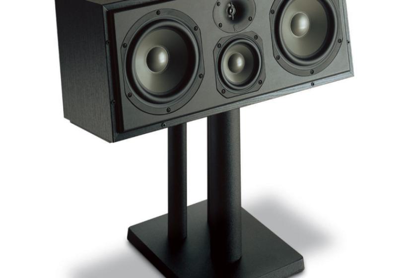 Revel C12 Center Channel Speaker