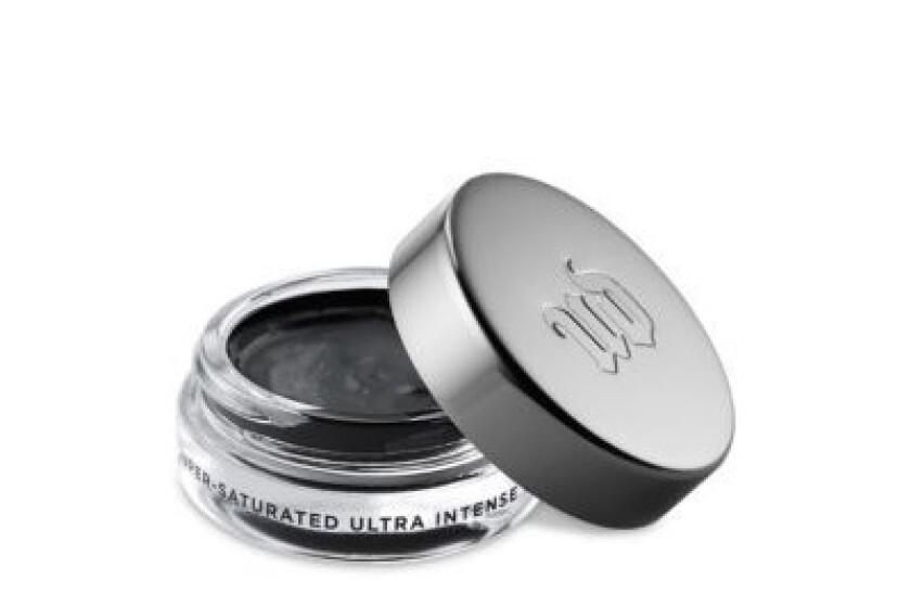 Decay Super-Saturated Ultra Intense Waterproof Cream Eyeliner