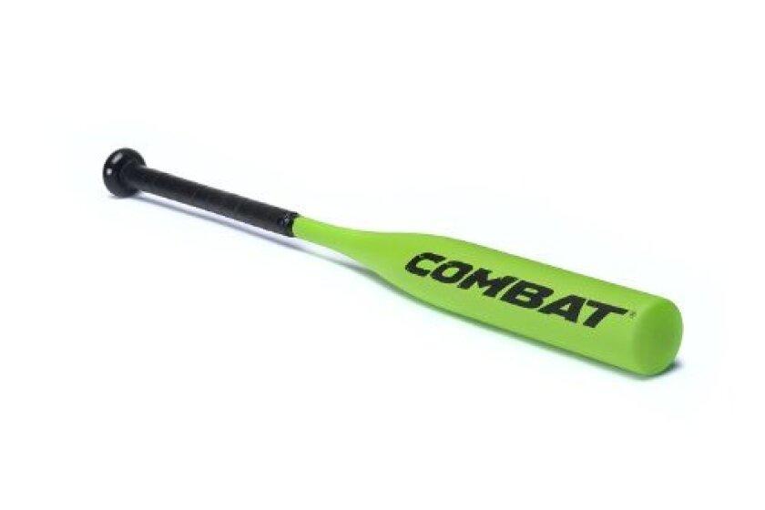 Combat Portent Tee Ball Bat