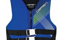 O'Brien Youth Life Vest