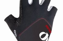 Pearl iZUMi PRO Pittards Gel Cycling Gloves