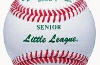 Diamond DSLL-1 Senior Little League Baseball
