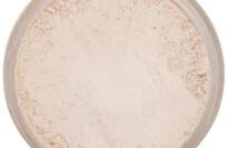 Faerie Organic Pure Mineral Foundation