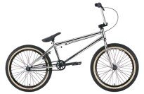 Haro 500.1 BMX Bike