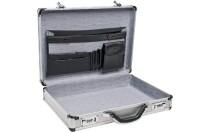 best aluminum briefcase