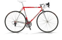 Colnago Master Steel Road Bike