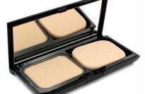 Shiseido Sheer Matifying Compact SPF22