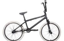 KHE Evo 0.F Flatland BMX Bike