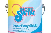 In the Swim Super Poxy Shield