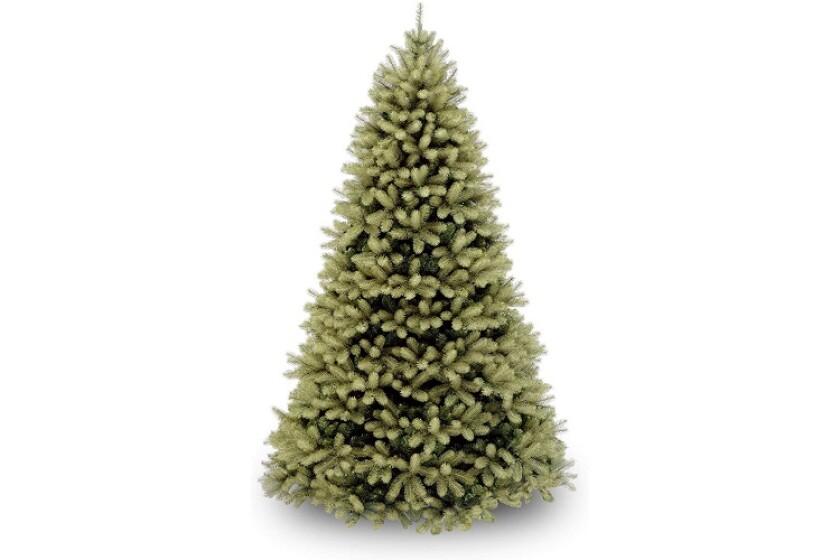 National Tree Company Feel Real Downswept Douglas Fir.jpg