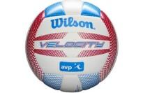 best wilson velocity volleyball