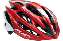 Rudy Project Sterling Bike Helmet