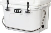 Yeti Roadie 15 Cooler