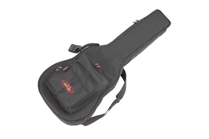 SKB Acoustic Guitar Gig Bag