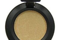 M.A.C. Eye Shadow in Gorgeous Gold