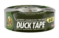 Duck All-Purpose Duct Tape