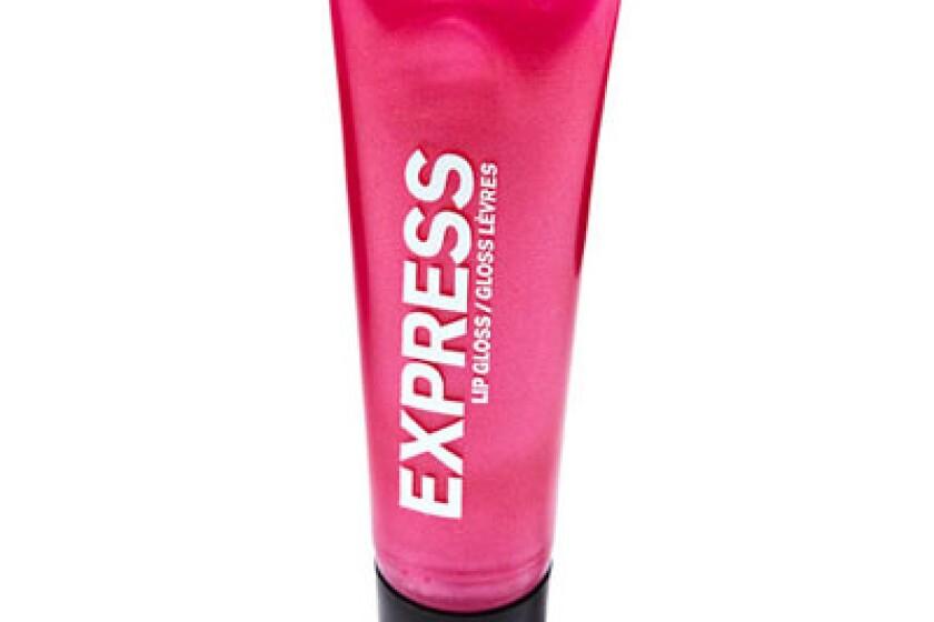 Express Lip Gloss