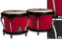 LP Aspire Fiberglass Bongo Drums