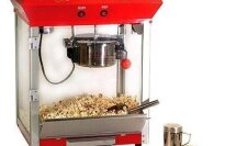 Elite EPM450 Countertop Popcorn Maker