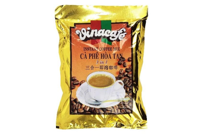 Best Instant Coffee Mix