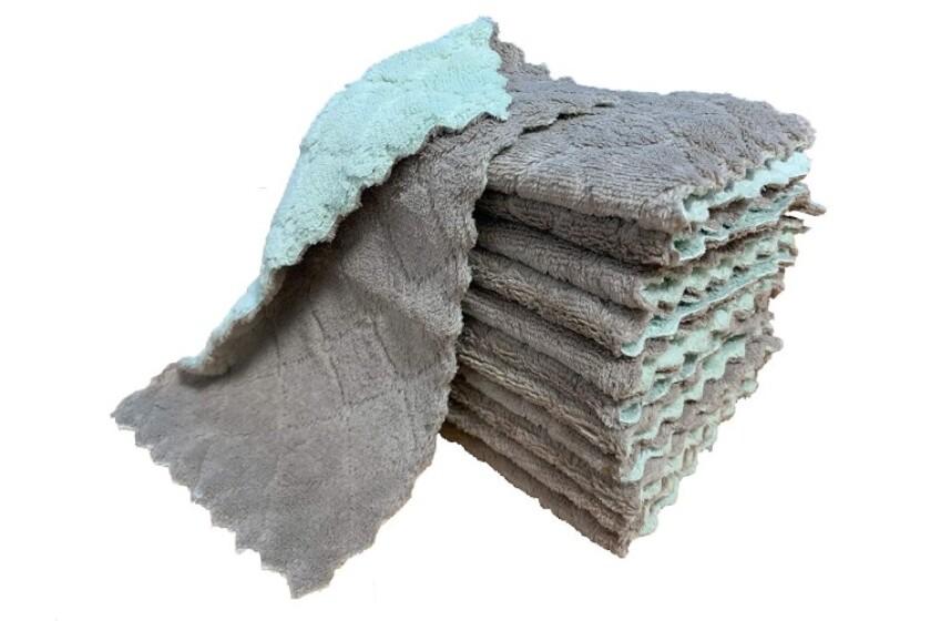 Best 12 Pack Kitchen Towel