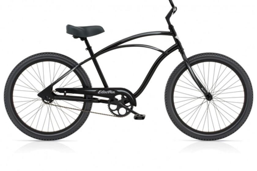 Electra Cruiser 1 Bike