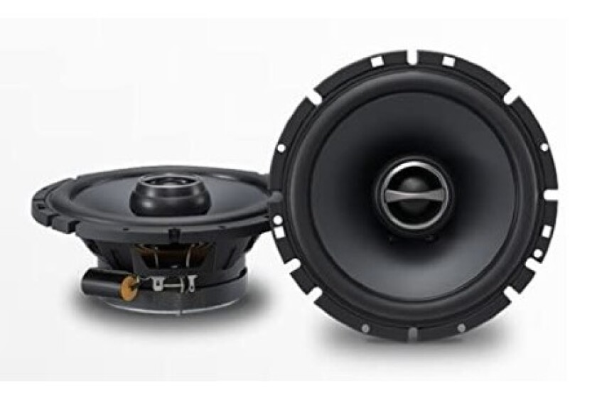 best coaxial car speaker