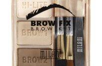 Milani Brow Fix Light