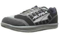 Altra Men's Instinct 2 Running Shoe