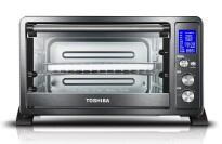Best Digital Convection Oven