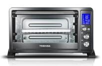 Best Digital Convection Oven