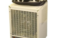 Dimplex DCH4831L Electric Garage Heater with Built in Thermostat